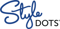 Style Dots catalogues