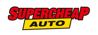 SuperCheap Auto catalogues