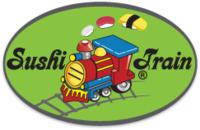Sushi Train catalogues
