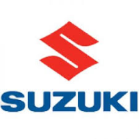Suzuki catalogues