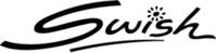 Swish Clothing catalogues