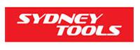 Sydney Tools catalogues