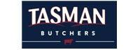 Tasman Butchers catalogues
