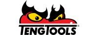 Teng Tools catalogues