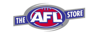 The AFL Store catalogues