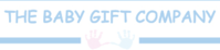 The Baby Gift Company catalogues