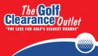 The Golf Clearance Outlet catalogues