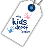 The Kids Depot catalogues