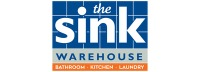 The Sink Warehouse catalogues