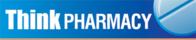 Think Pharmacy catalogues