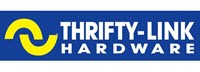 Thrifty Link catalogues