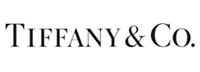Tiffany & Co. catalogues
