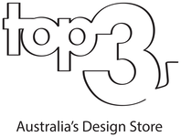 Top 3 By Design catalogues