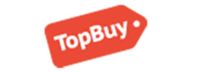 TopBuy catalogues