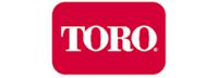 Toro catalogues