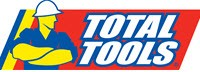 Total Tools catalogues