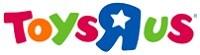 ToysRus catalogues