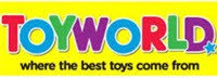 Toyworld catalogues