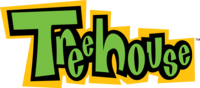 Treehouse Children catalogues