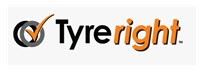 Tyreright catalogues
