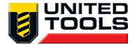 United Tools catalogues