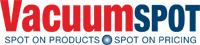 Vacuum Spot catalogues