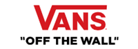 Vans catalogues