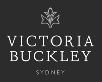 Victoria Buckley catalogues