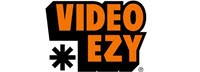 Video Ezy catalogues