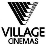 Village Cinemas catalogues