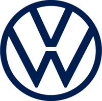 Volkswagen catalogues