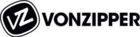 Vonzipper catalogues