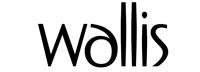 Wallis catalogues