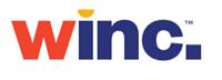 Winc catalogues