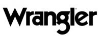 Wrangler catalogues