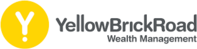 Yellow Brick Road catalogues