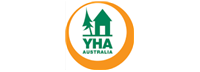 YHA catalogues