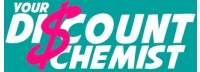 Your Discount Chemist catalogues