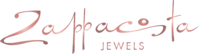 Zappacosta Jewels catalogues