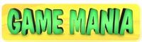 Game Mania folders