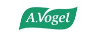 A.Vogel folders