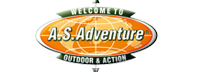AS Adventure folders