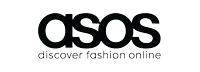 ASOS folders