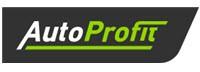 AutoProfit folders