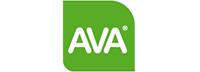 AVA folders