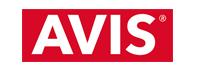 AVIS folders