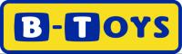 B-Toys folders