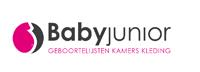 Baby Junior folders