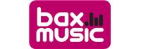 Bax Shop folders