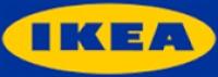 IKEA folders